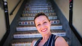 Convivere con la fibromialgia