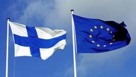 Consiglio UE: arriva la Finlandia