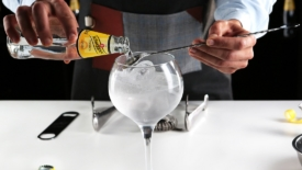 Il Gin Tonic