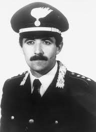 Mario D'Aleo