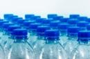 Atac: biglietti gratis riciclando plastica