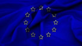 L'Europa e le sue nuove sfide