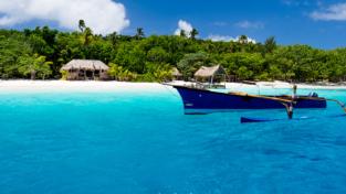 L'arcipelago dei sogni