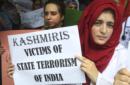 Jammu and Kashmir: sospeso lo Statuto Speciale