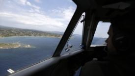 I nuovi compiti di Frontex