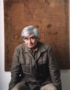 Alberto-burri-1981-ca-foto-di-jm-mchugh