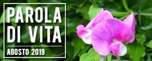 Foto Gen Sardegna Multimedia