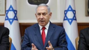 La sfida della convivenza tra israeliani e palestinesi
