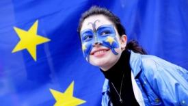 I vescovi europei chiedono più spazio per i giovani