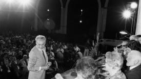 100 anni di Primo Levi, chimico, partigiano e testimone