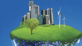 Gli Usa tornano in corsa per l'ambiente