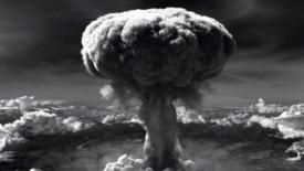 La bomba a orologeria 75 anni dopo Hiroshima