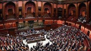 Referendum sul taglio dei parlamentari, un serio confronto