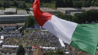 Quale idea di Paese per l'Italia?