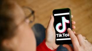 Tik Tok, il social più amato dai giovanissimi
