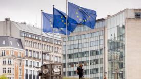 Economia del benessere anche in Europa