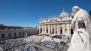 Nuovi cardinali e geopolitica di Francesco