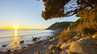 L'Italia bella e sostenibile