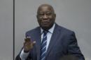 Costa d'Avorio, polemiche per l'assoluzione dell'ex presidente
