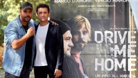 I viaggi del cinema italiano