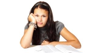 Ricominciare la scuola dopo una bocciatura