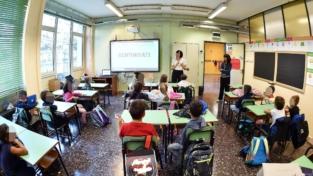 Valorizzare le differenze, anche a scuola