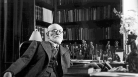 Freud oggi