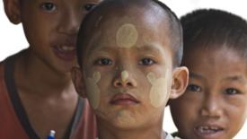 Non solo rohingya: anche karen e kachin
