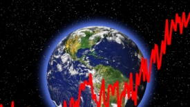 Clima: appello ai liberisti
