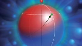 L'enigmatico mondo quantistico