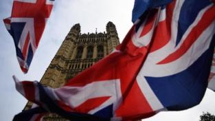Regno Unito: rinviate Brexit ed elezioni anticipate