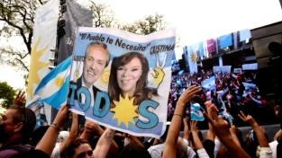 Bolivia, Argentina e Uruguay al voto