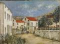 Modigliani e l'avventura di Montparnasse