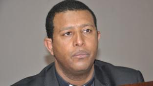 L'Etiopia guarda al futuro