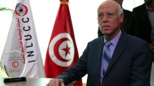 La frammentazione politica in Tunisia
