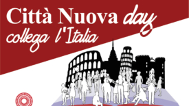 CN day: in streaming per l'Italia