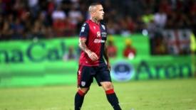 Serie A tra addii e ritorni