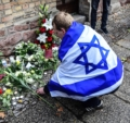 Germania, l'attentatore voleva fare una strage