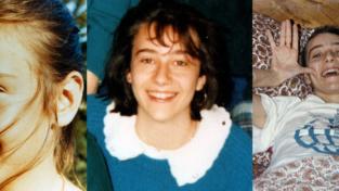 Chiara Luce, da trent'anni con noi