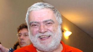 Eugenio Melandri, una vita in dono