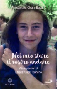 C_Nel mio stare_ok.indd