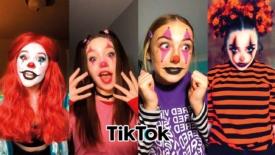TikTok, finestra sugli adolescenti