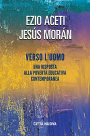 Verso l'uomo (ebook)
