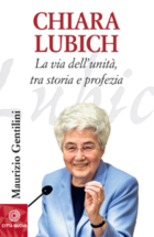 Chiara Lubich