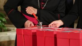 Chiara Lubich, chiusa la prima fase della causa di beatificazione