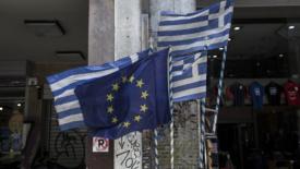 Il Mes, ferita dell'Europa del sospetto