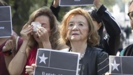 Addio alla Costituzione della dittatura