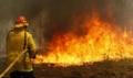 Australia, tragedia nazionale per gli incendi