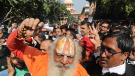 Ayodhya, caso chiuso?