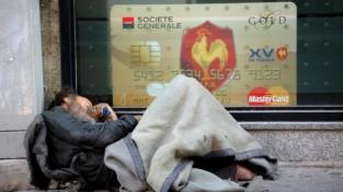 Il lato oscuro della povertà e i premi Nobel